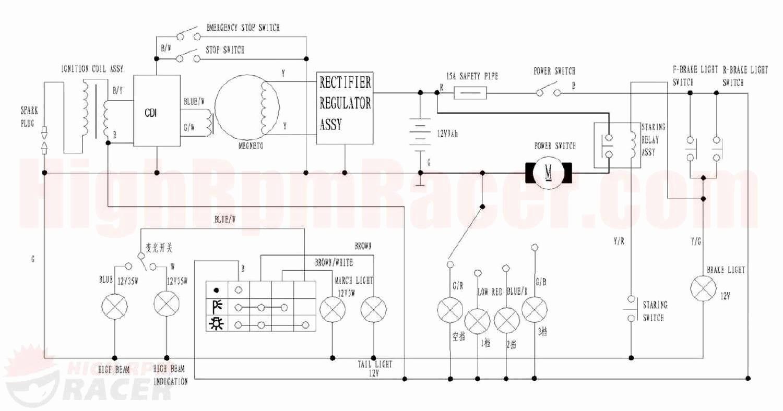 Full Size of Wiring Diagram Chinese Atv Wiring Diagram Inspirational Chinese 125cc Atv Wiring Diagram