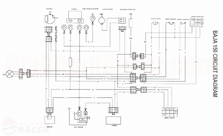 Full Size of Wiring Diagram Chinese Atv Wiring Diagram Beautiful Nst Wiring Diagram 18 Wiring