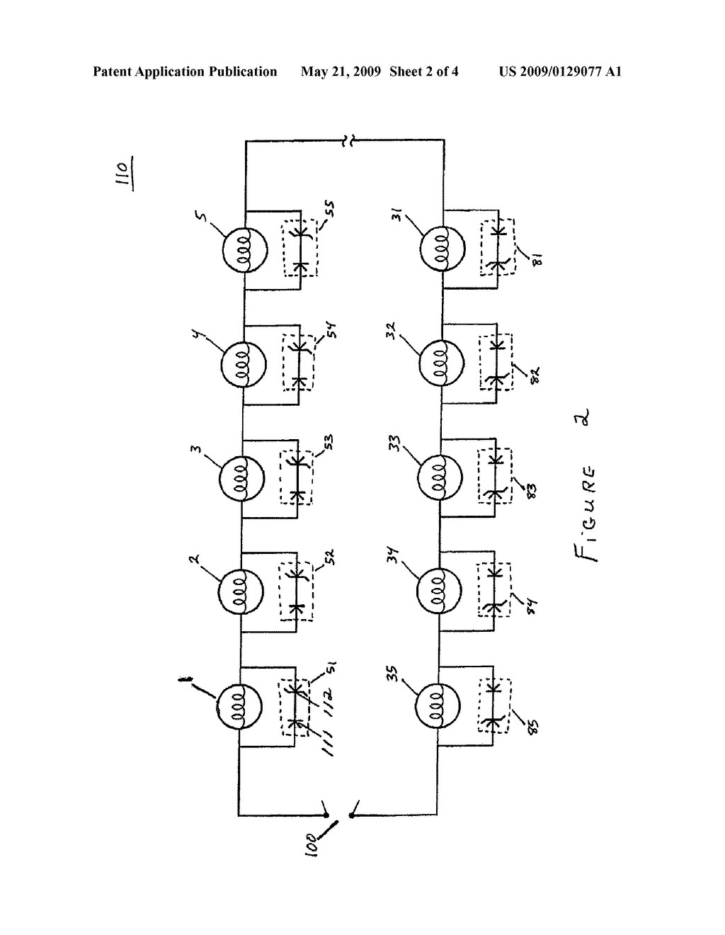 wiring diagram 3 wire christmas lights Download Wiring Diagram For Lights In Series Inside Led