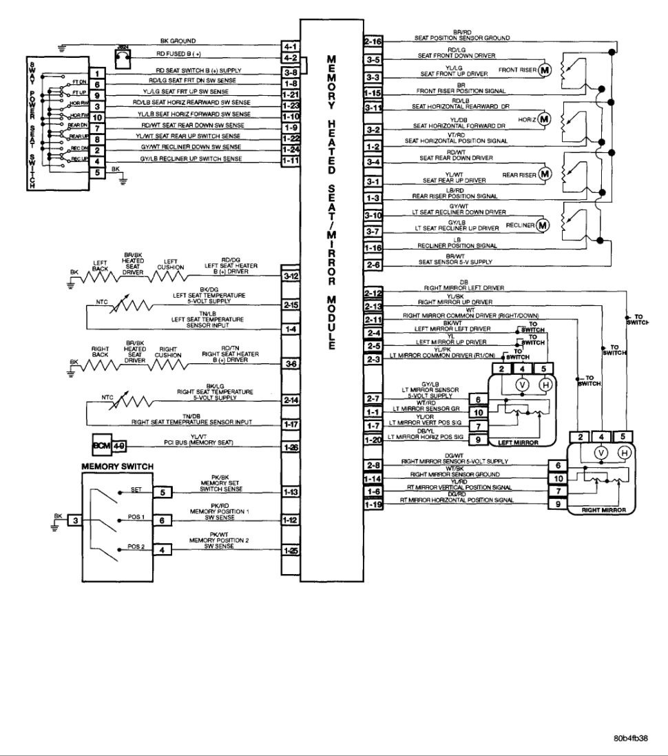 Cruiser Radio Wiring Diagram Agnitum Simple Car Stereo Chrysler With High Impedance Speakers Inch Subwoofer Channel Amp Speaker Woofer Motive Ohm Dvc