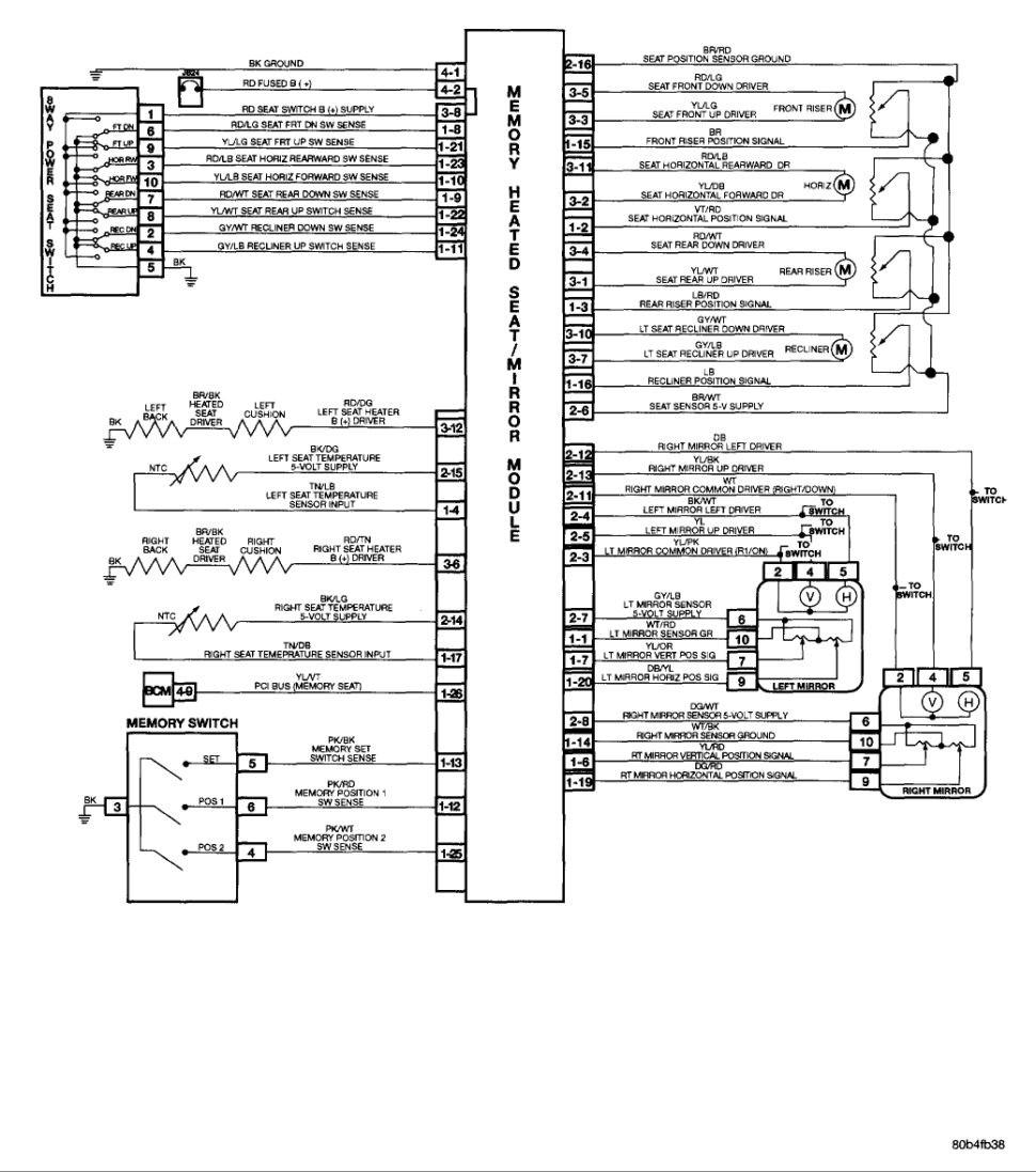 Chrysler Radio Wiring Diagram Awesome | Wiring Diagram Image on simple remote control diagram, simple car stereo system, simple car audio diagram, simple car suspension, simple car alarm diagram,