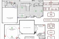 Clark forklift Wiring Diagram Inspirational Clark forklift Wiring Diagram Lights All Kind Wiring Diagrams •