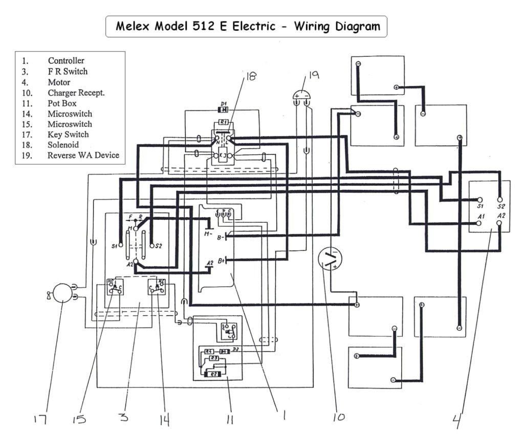 Club Car Wiring Diagram Gas Fresh Yamaha G2 Wiring Diagram Wiring Diagram 19 Awesome Club