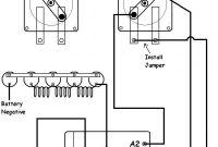 Club Car forward Reverse Switch Wiring Diagram Awesome Ezgo Golf Cart forward Reverse Switch Wiring Diagram Wire Center •