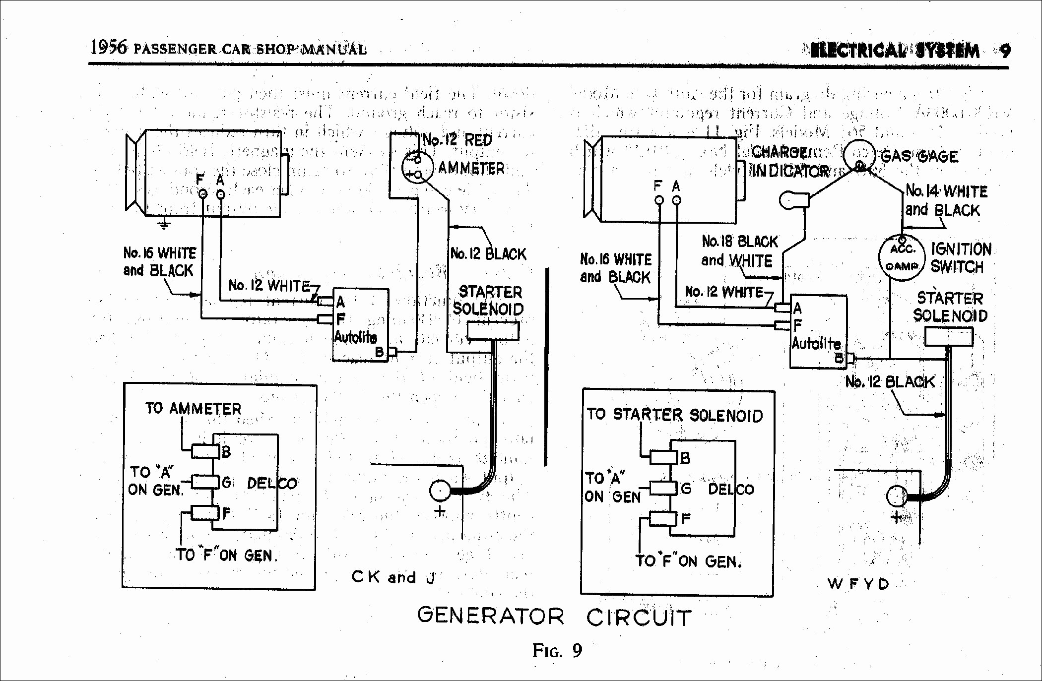Wiring diagram of car starter & Car Starter System STARTER WIRING Luxury  Ceiling Fan Reverse Switch Inspirational Club Car forward ...