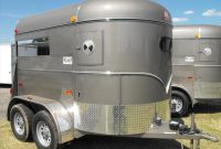 Cm Trailer Parts Inspirational Used2hsltbp 2006 Miley Ml7x11wt2 for Sale In Bossier City La