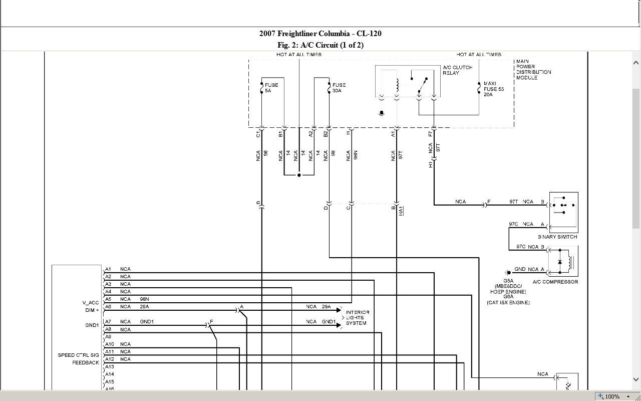 31 Columbia Par Car Wiring Diagram
