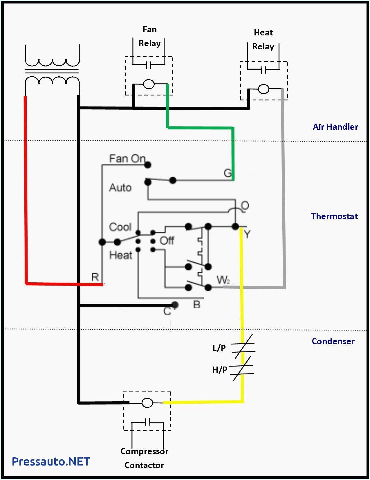 Copeland Condensing Unit Wiring Diagram Library Udqr107w4 For Electrical Diagrams Air Conditioner Compressor Condenser