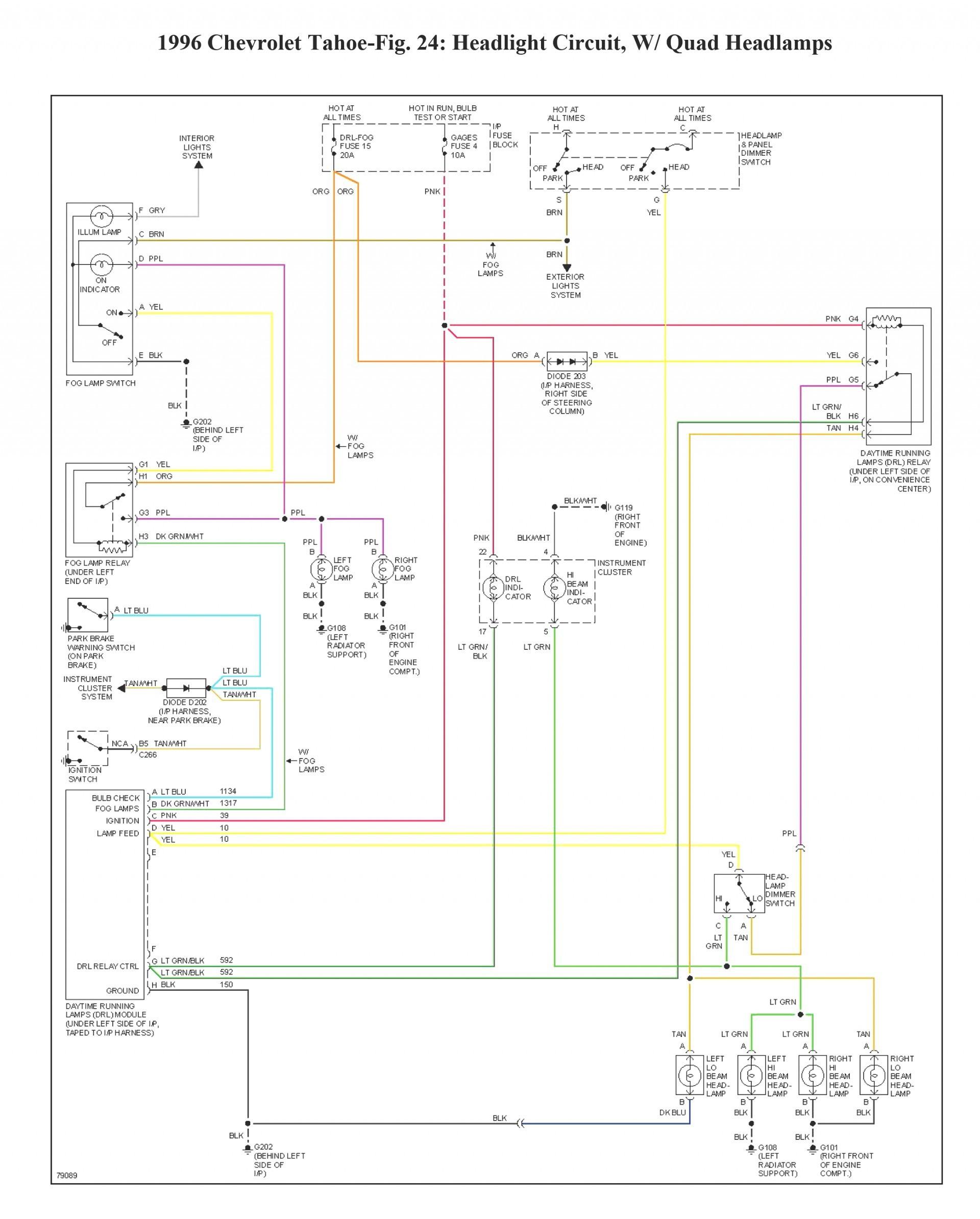 Western Unimount Wiring Diagram Beautiful Beautiful Curtis Controller Wiring Diagram Diagram
