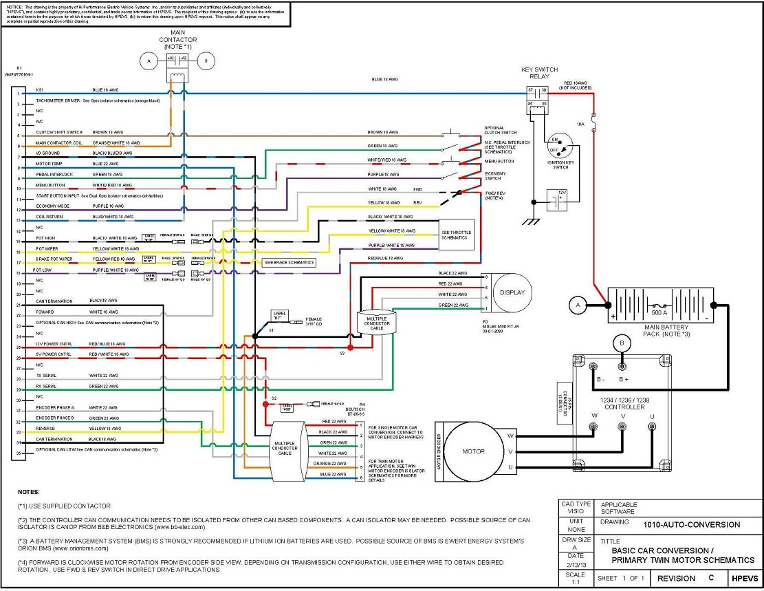 Curtis Controller Wiring Diagram Manual Guide Free Download Gsr205 Library Rh 80 Codingcommunity De 1206