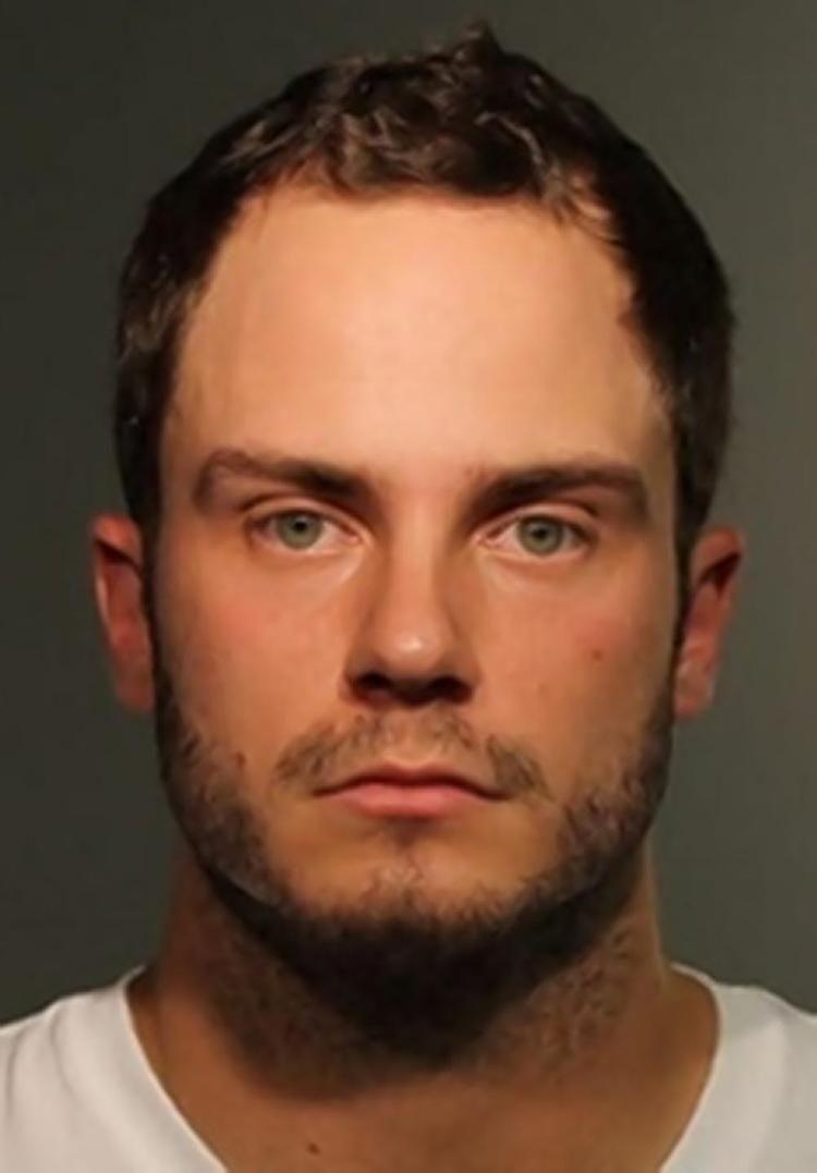 Image result for high school teacher arrested for assault