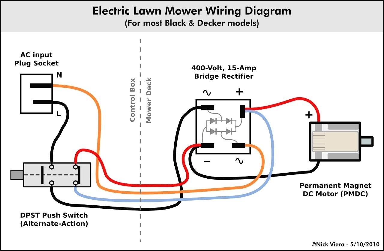 Brushless Motor Wiring Diagram Page 4 And Schematics 3 Phase Dc Controller With Moreover Bodine Rh Recored Co