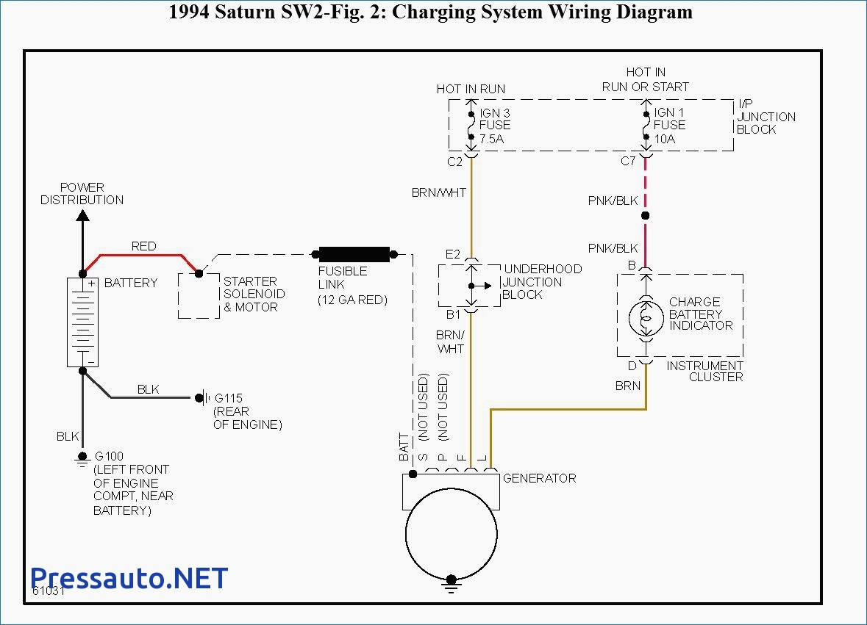 Delco Remy Alternator Wiring Diagram Inspirational | Wiring ... on