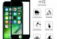 Diagram Of iPhone 6 Elegant iPhone 6 Parts Diagram – iPhone 6 Diagram Best Phones Wallpaper Part