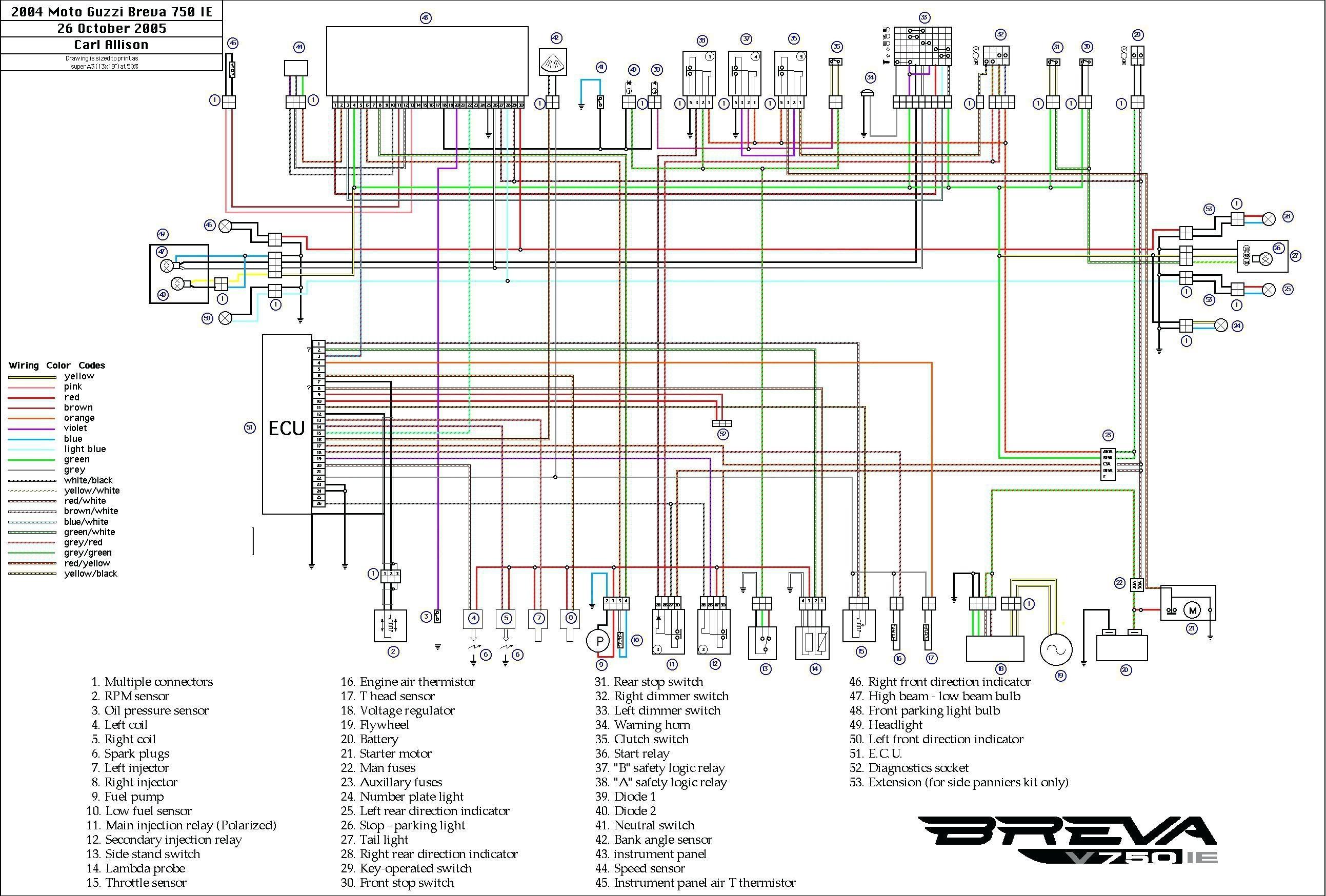 dodge 3500 wiring diagram free image about wiring diagram wire rh rkstartup co