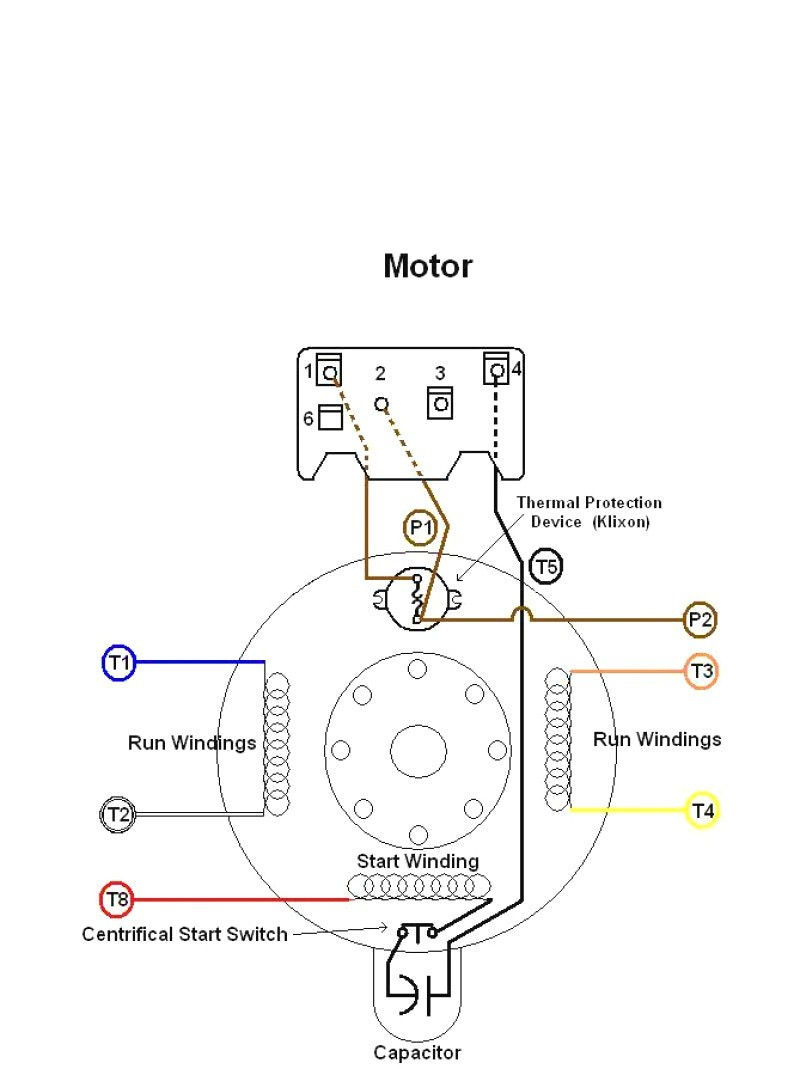 Doerr electric motor lr22132 wiring diagram download wiring diagrams doerr electric motor lr22132 wiring diagram best of wiring diagram rh mainetreasurechest com 3 phase electric cheapraybanclubmaster Gallery