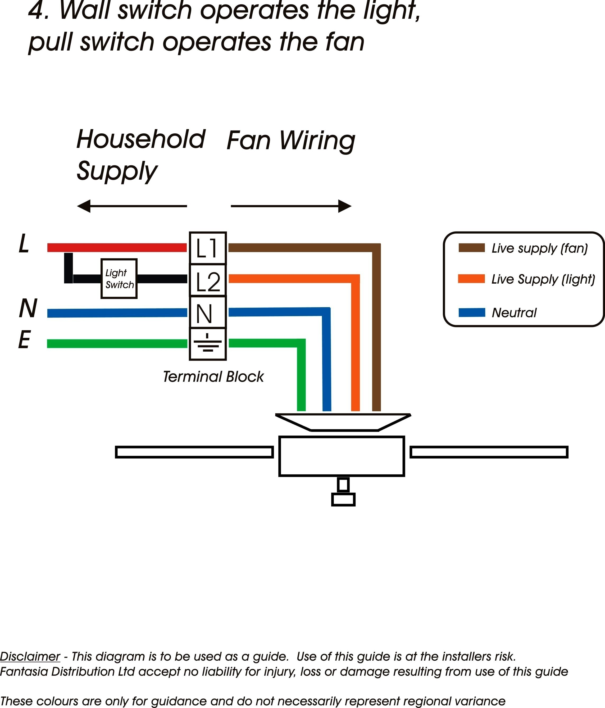 Dsl Wiring Diagram Page 4 And Schematics At T Work House Best Site Harness Basics