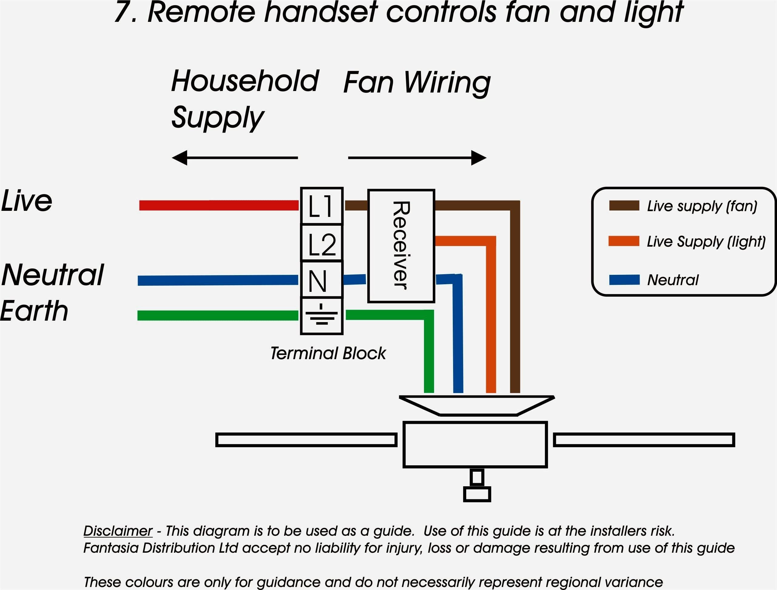Vdsl Wiring Diagram | Wiring Liry on