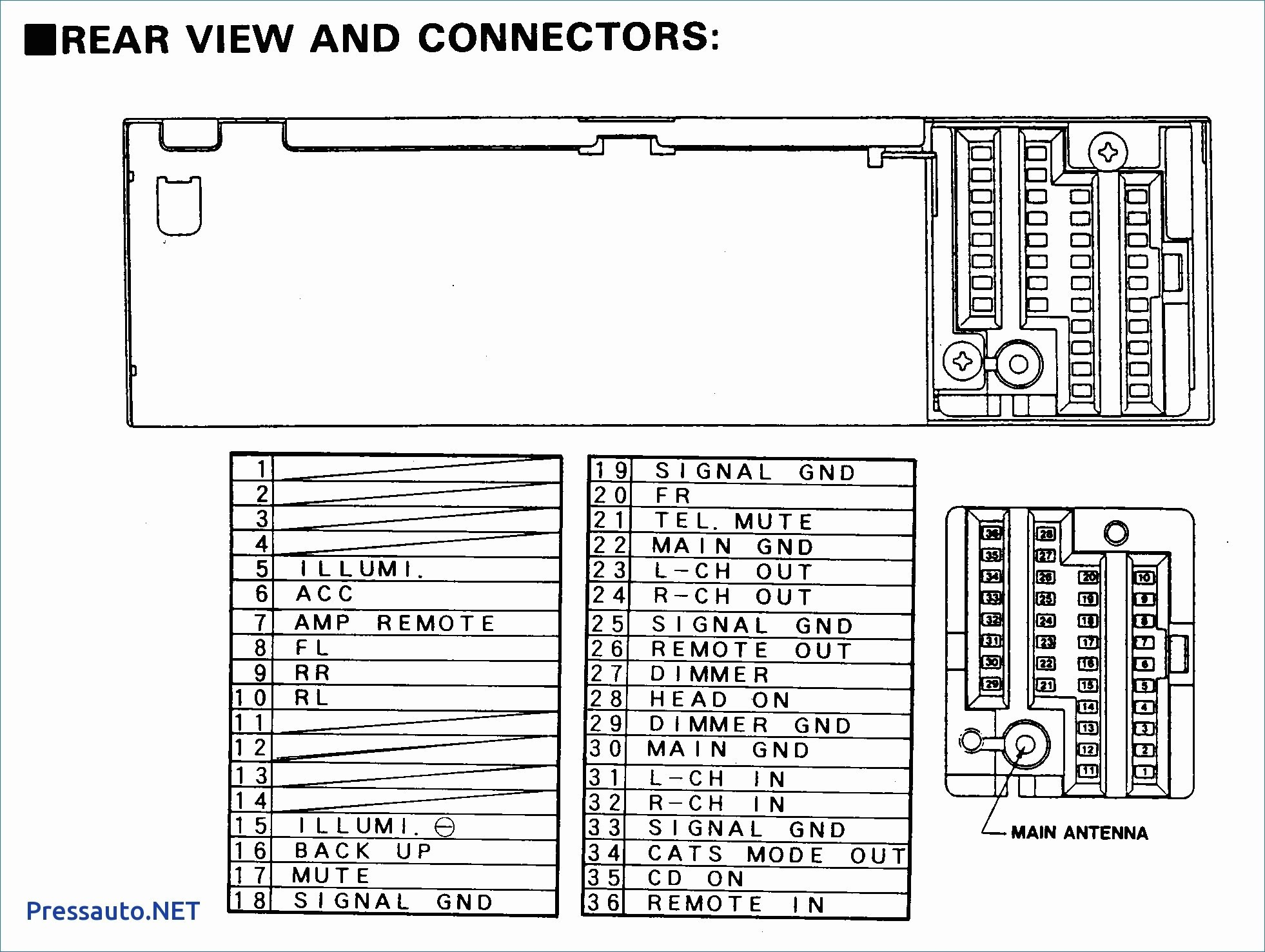 E90 Amplifier Wiring Diagram Refrence Wiring Diagrams For Bmw New Wiring Diagram Bmw Wiring Diagrams