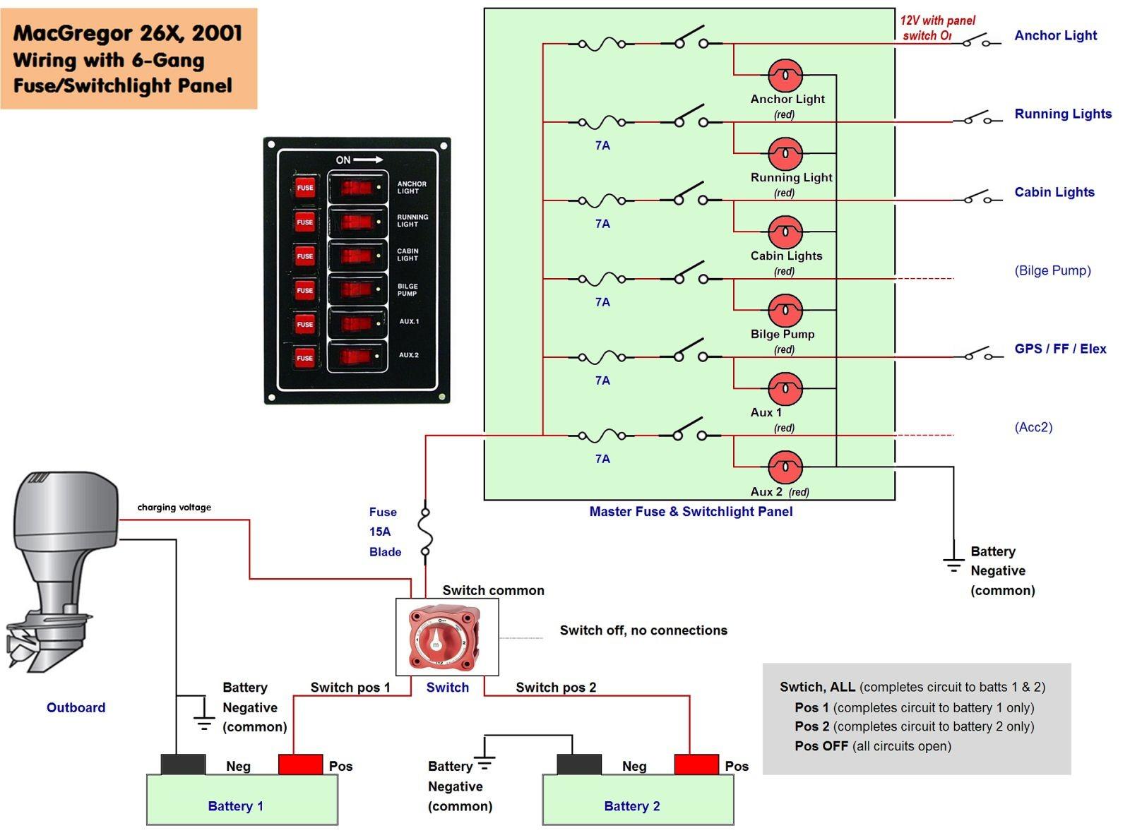 eagle eye wiring diagram explained wiring diagrams rh dmdelectro co 3-Way Switch Wiring Diagram Wiring Diagram Symbols