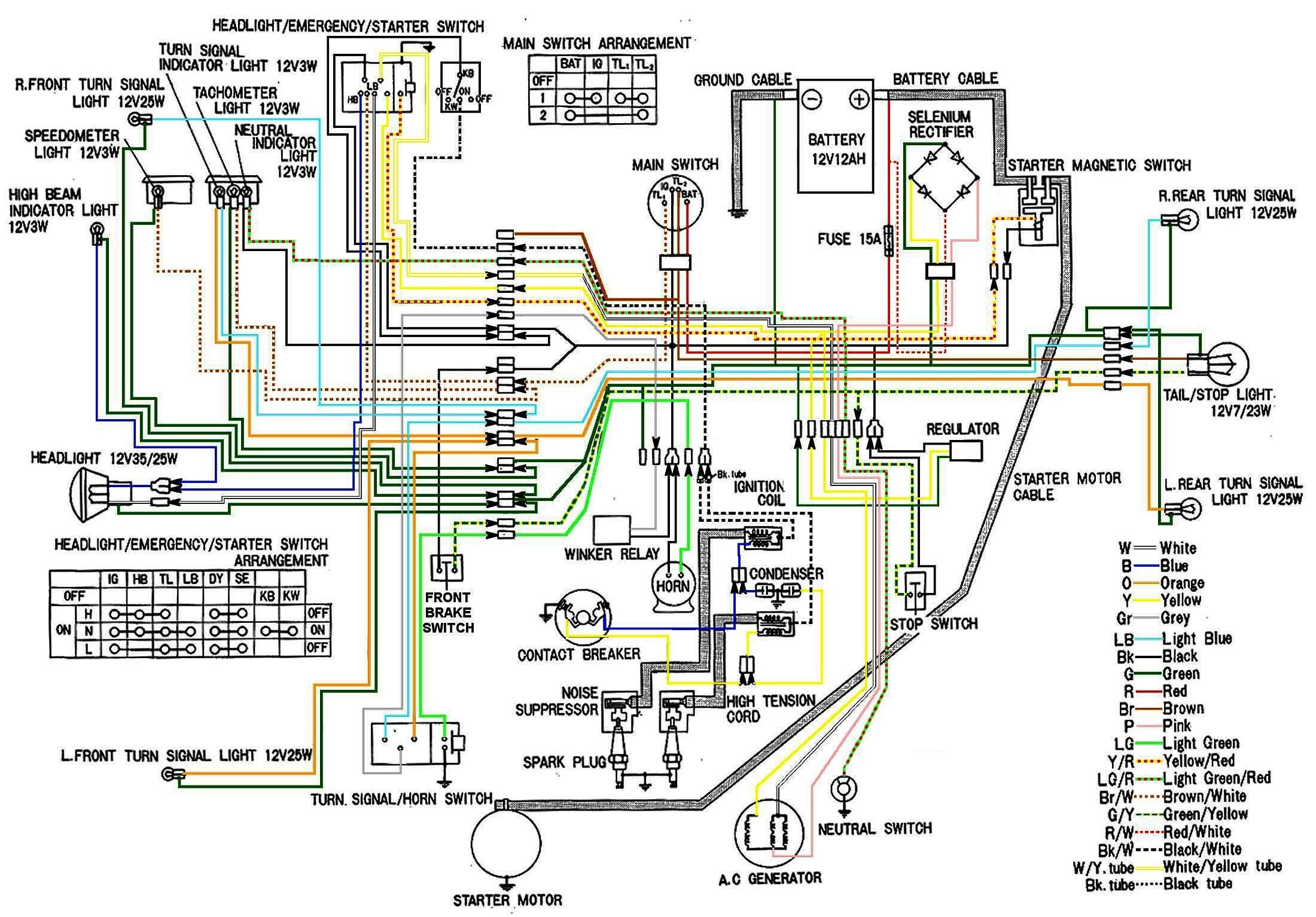 Eagle Eyes Headlights Wiring Circuit And Diagram Hub Lexus Is200 Headlight Free Download Schematic Rh Icodaily Co Is300 Eye Halo