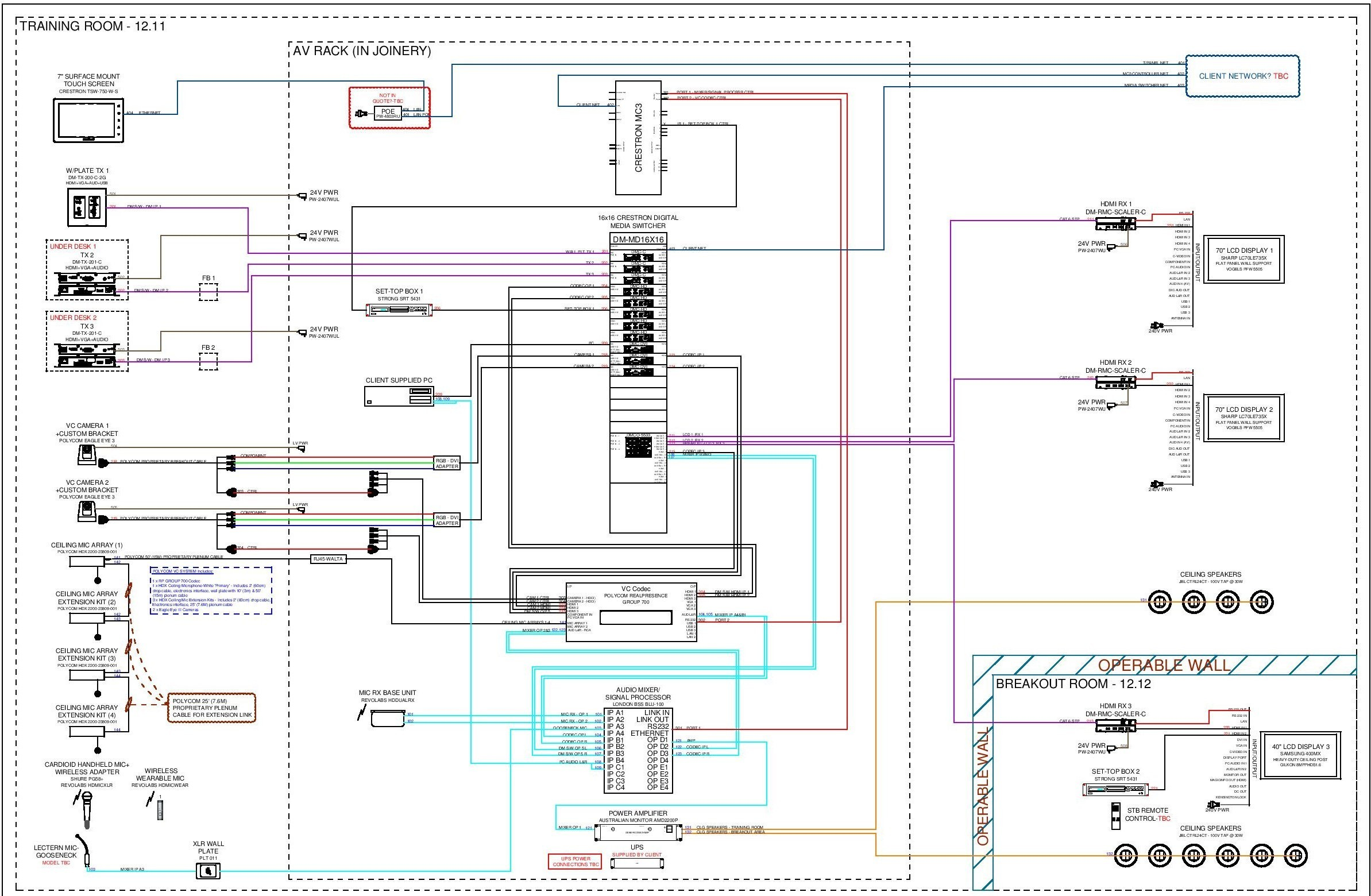 Eagle Eyes Wiring Free Download Wiring Diagram Schematic - Wiring ...