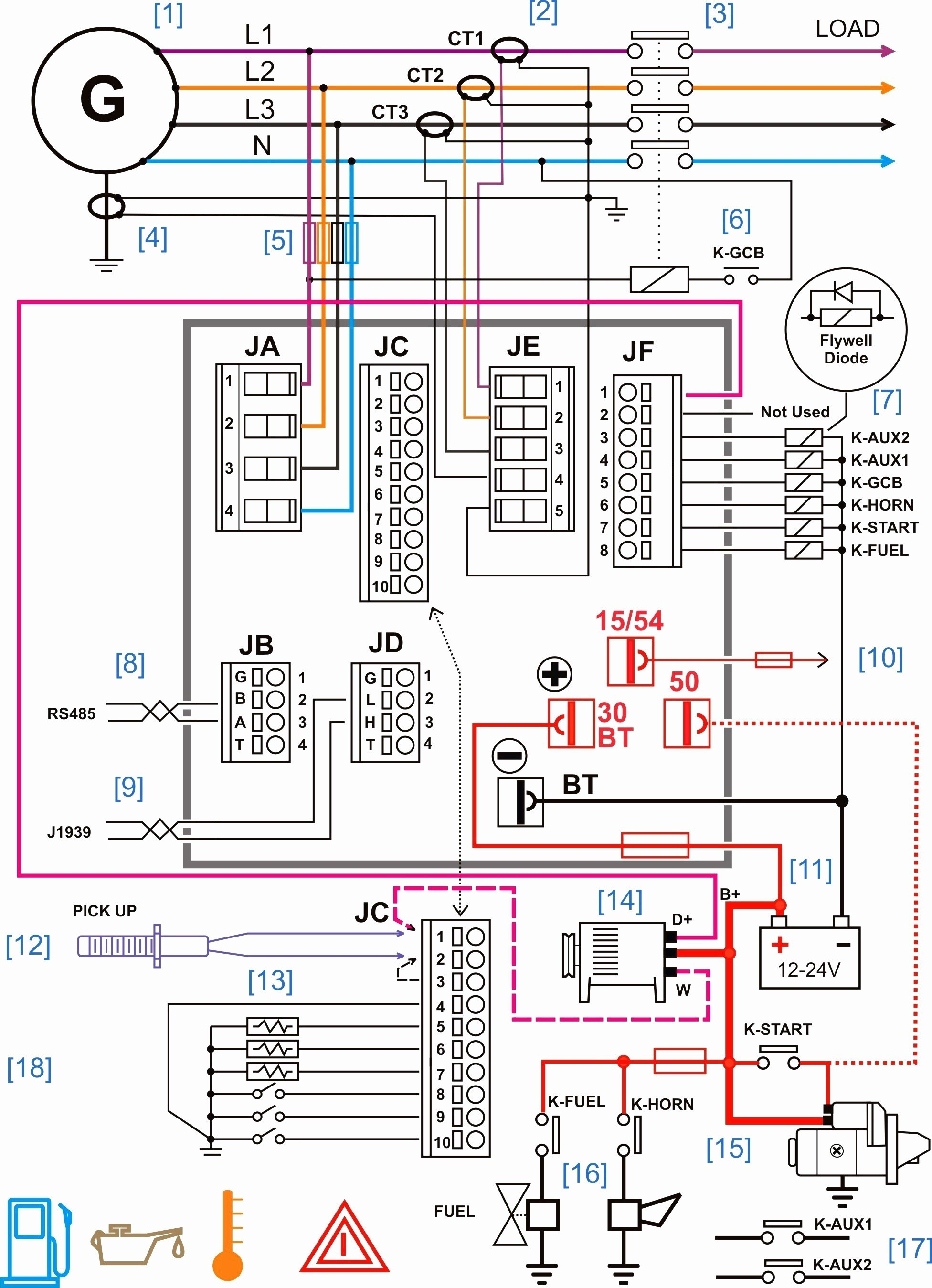 Electrical Wiring Diagram line Save Automotive Wiring Diagram Line Save Best Wiring Diagram Od Rv Park