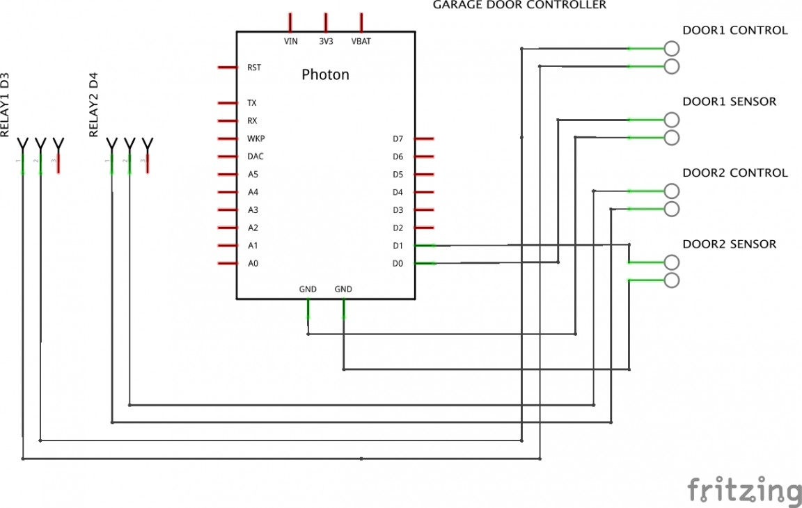 Wrg 3746 Wire Electric Fence Schematic