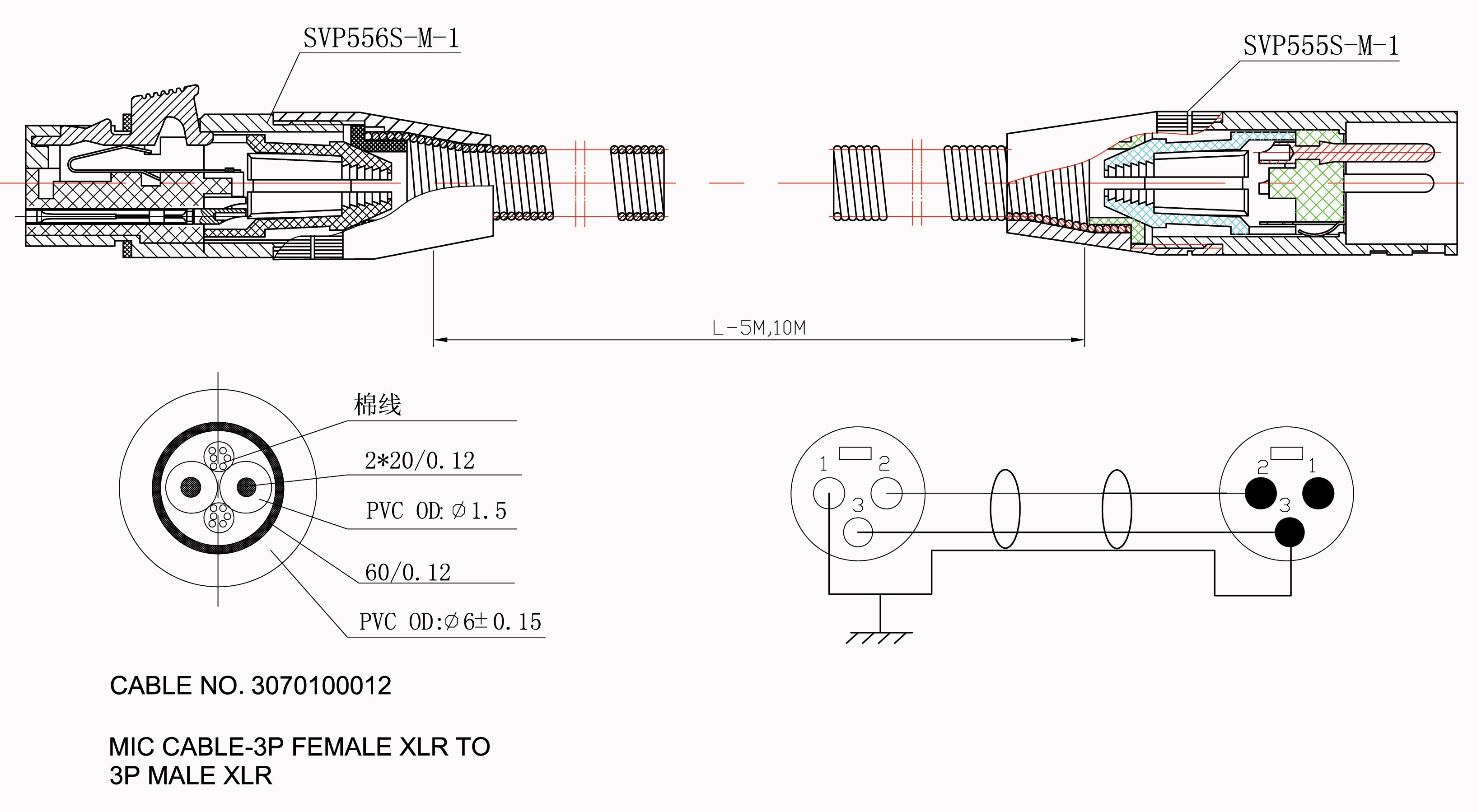 How to Wire An Electric Fence Diagram Inspirational Lovely Dmx Wiring Diagram Sensor Electrical Circuit