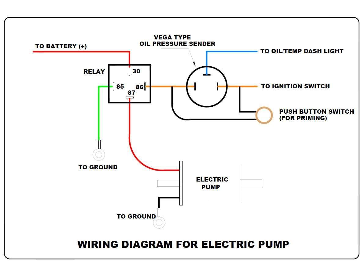 electric fuel pump wiring diagram inspirational sel electric fuel pump wiring diagram wire center e280a2 of electric fuel pump wiring diagram in tank electric fuel pump wiring diagram reveolution of wiring