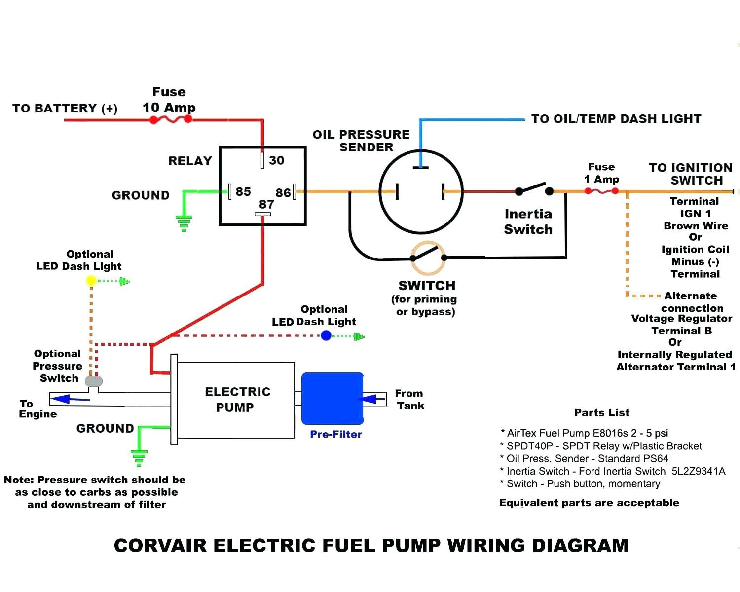 Electric Fuel Pump Wiring Diagram Wiring Diagram Image 240SX History 96 240sx  Fuse Diagram