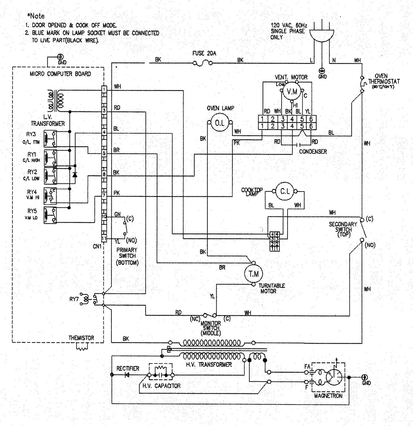 Wiring Diagram for Electric Cooker New Wiring Diagram Electric Hob Save Electric Stove Wiring Diagram