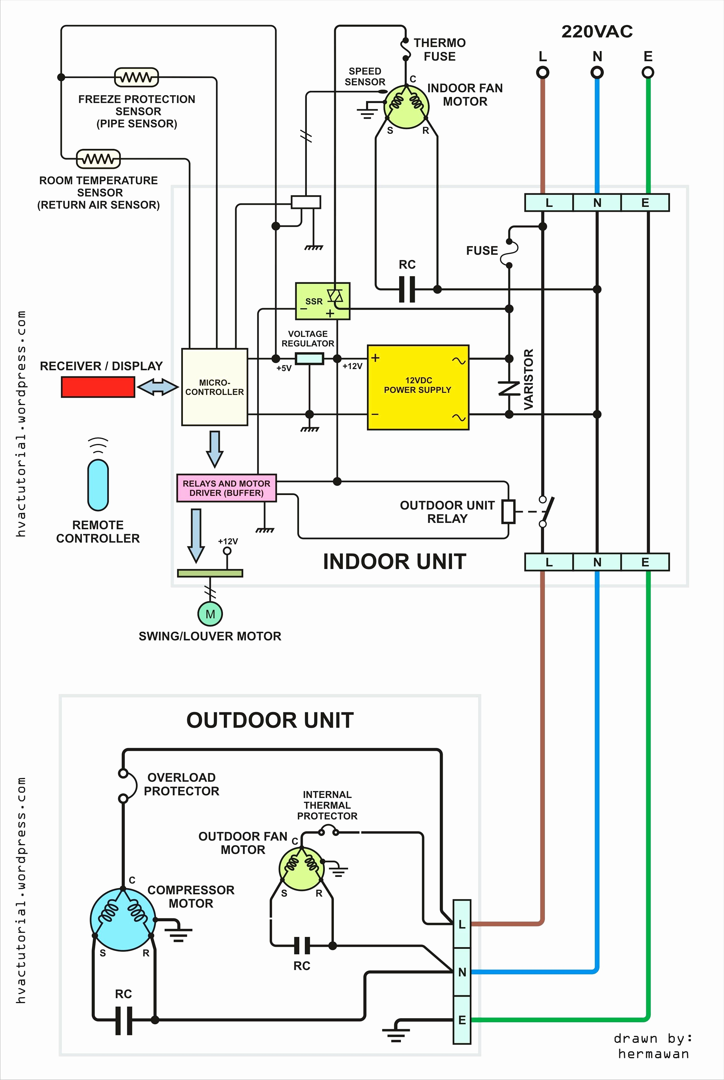 Circuit Diagram Maker software for Anyone Have A Gear Vendors Od Wiring Diagram Dodge Diesel with