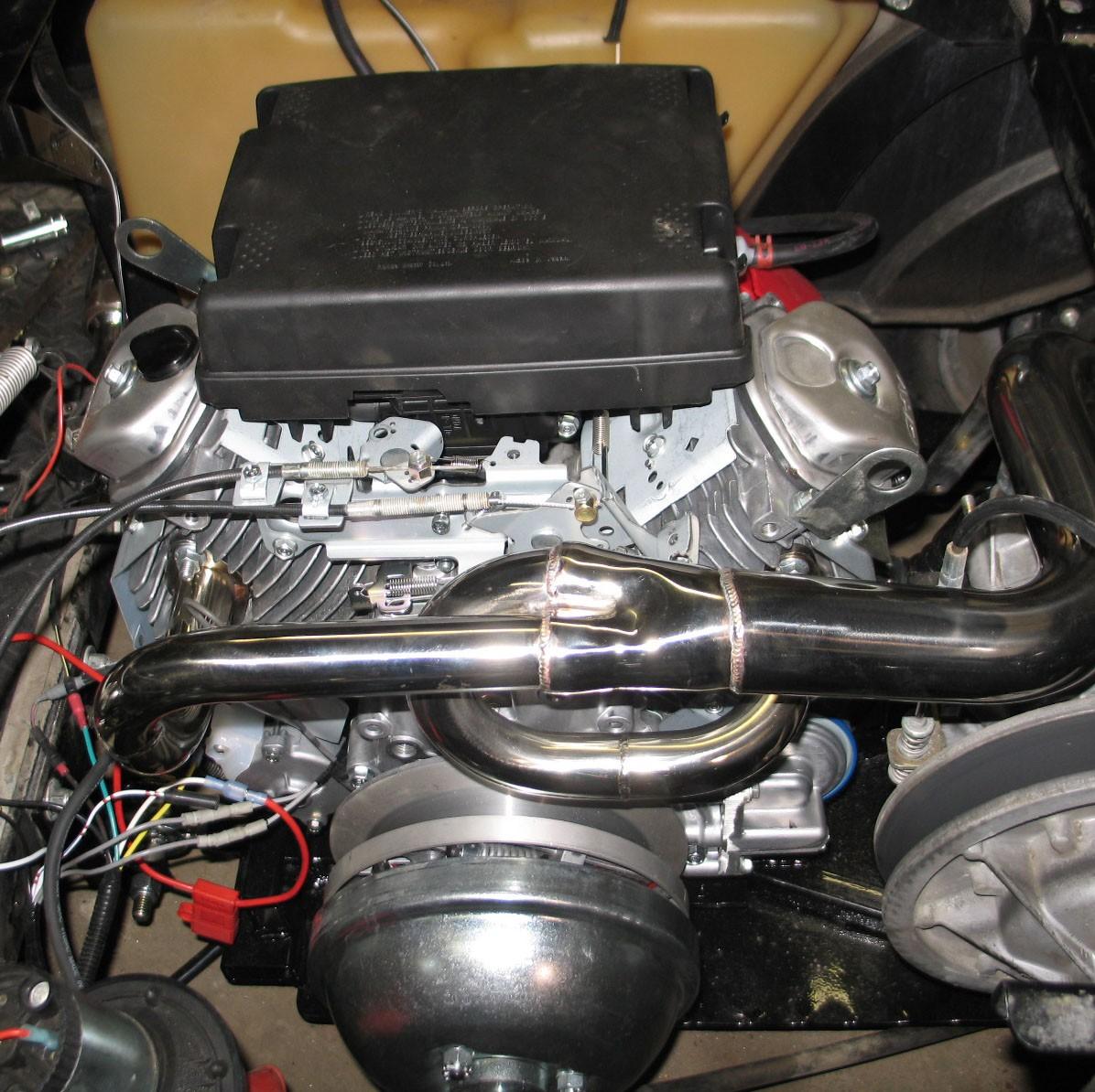Ezgo Fuel Pump Diagram Wiring Schematics 1991 Electric Club Car Schematic Image Isuzu