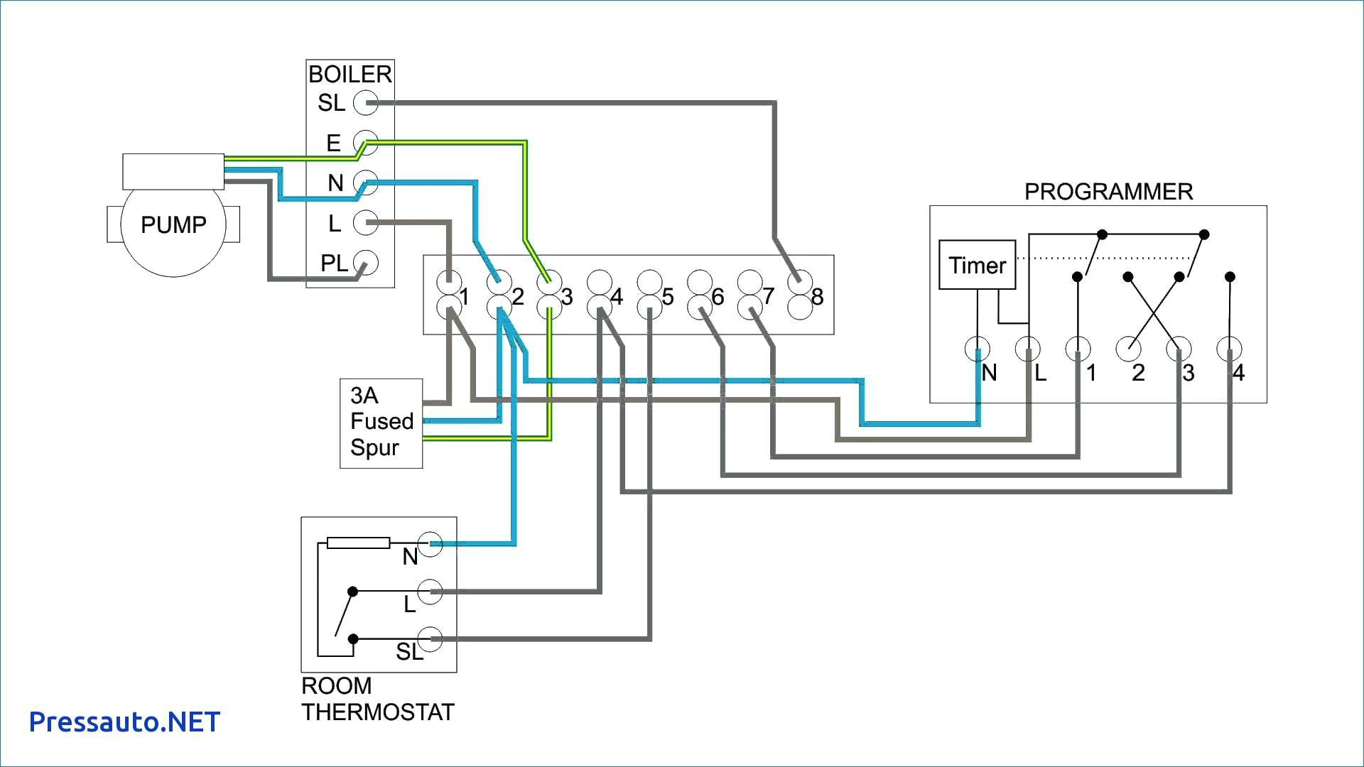 Baseboard Heater Wiring Diagram Coil Trusted Diagrams Taskmaster Electric Heaters Fahrenheat Thermostat Best Of Image