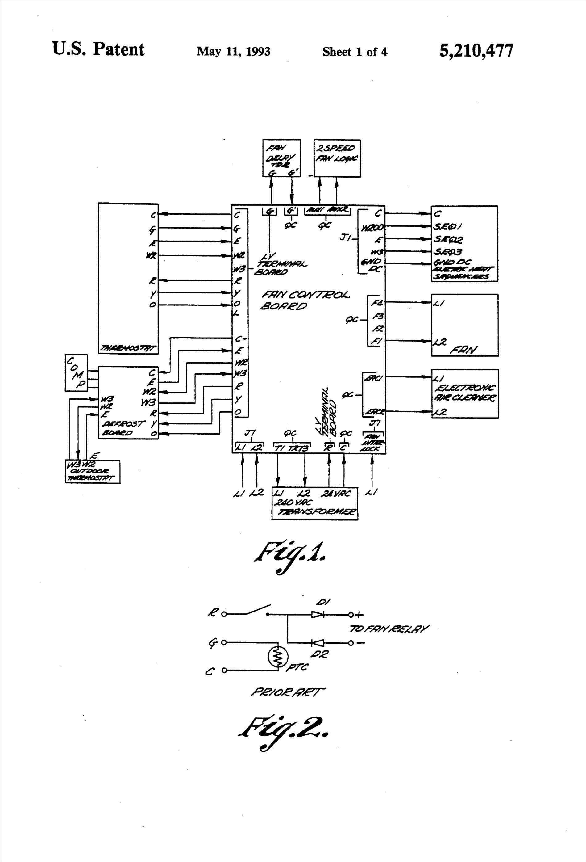 Fahrenheit Wiring Diagram Schematics Fahrenheat Baseboard Heater Thermostat Best Of Image Simple Diagrams