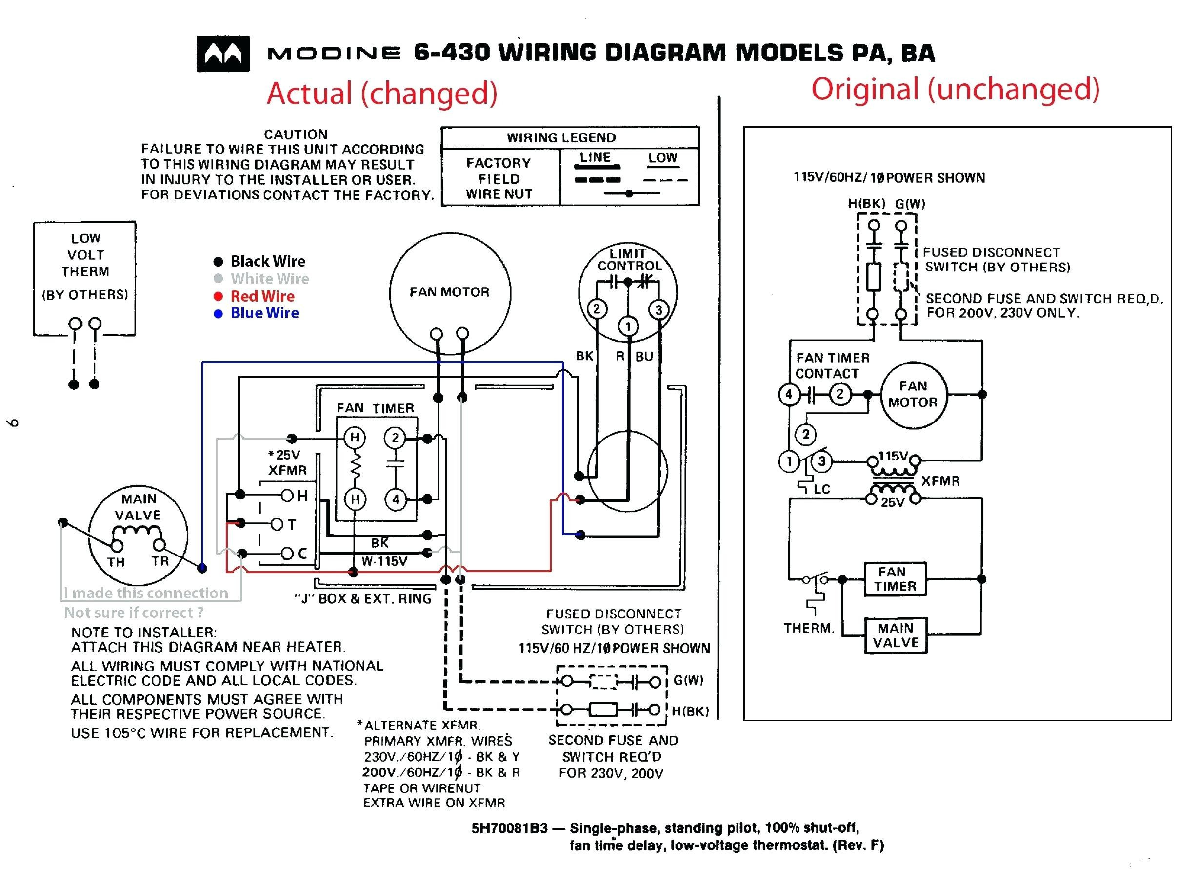 wiring diagram for fahrenheat electric baseboard heater new amazing rh  rccarsusa