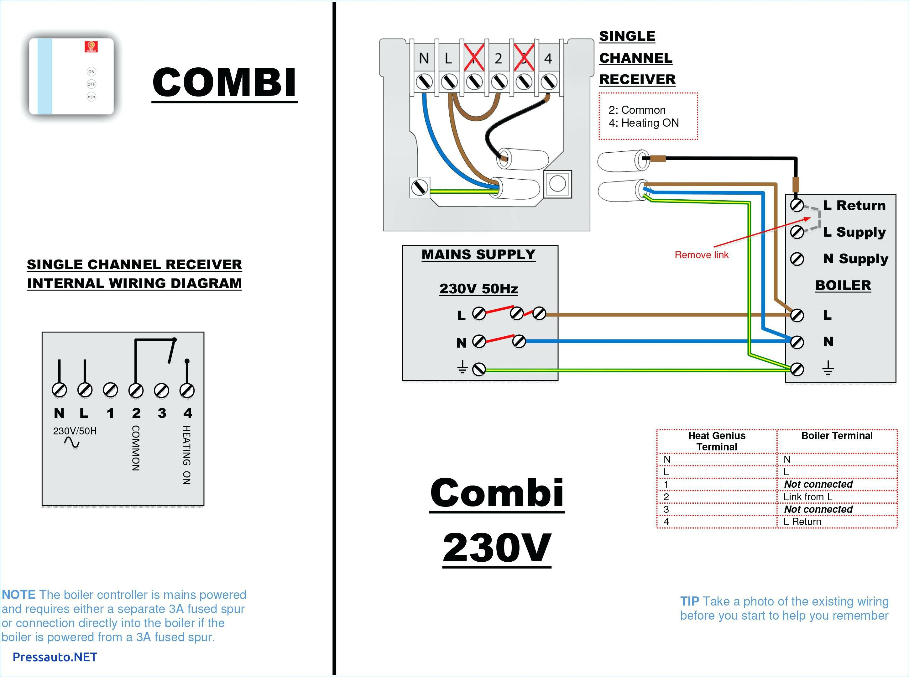 Fahrenheit Electric Baseboard Wiring Diagram Free Ta1aw Heater 110v Library 120 Volt Heaters