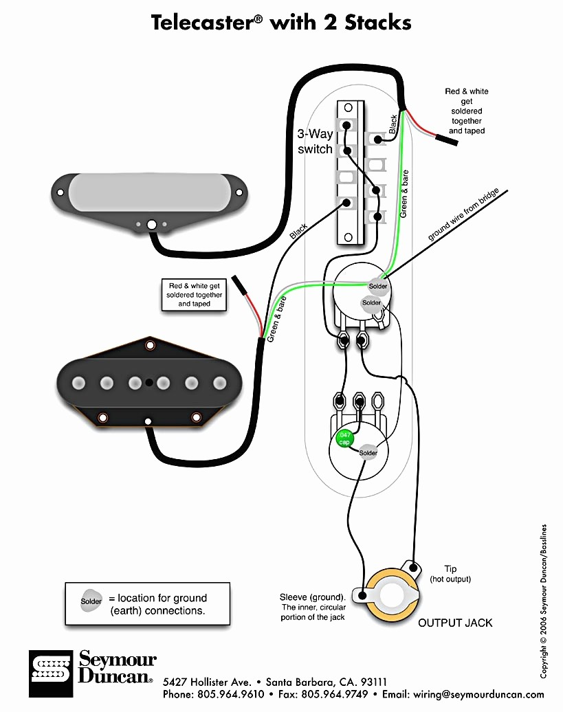 Texas Special Wiring Diagram Tele And Schematics Fender Pickup Pickups Circuit Rh Bdnewsmix Com 52 Telecaster 3 Way
