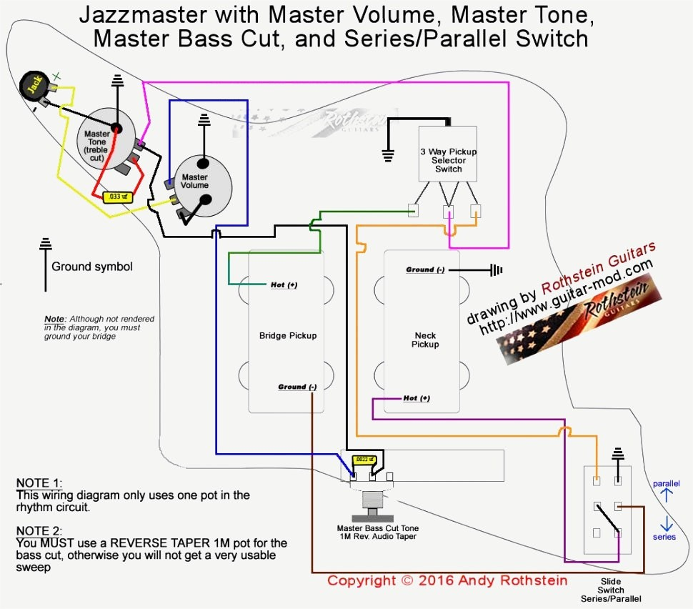 Verizon Fios Wiring Diagram New Delighted Fios Wiring Diagram S Electrical  Circuit Diagram