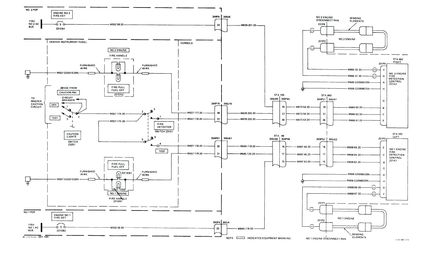 Conventional Smoke Detector Wiring Diagram Gst Marvelous Point With Addressable Fire Alarm