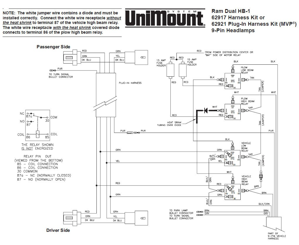Fisher Wiring Diagram Schematic Diagrams Dvc 2000 Positioner Plow Wire Harness 6591 Circuit Symbols U2022 Dcs