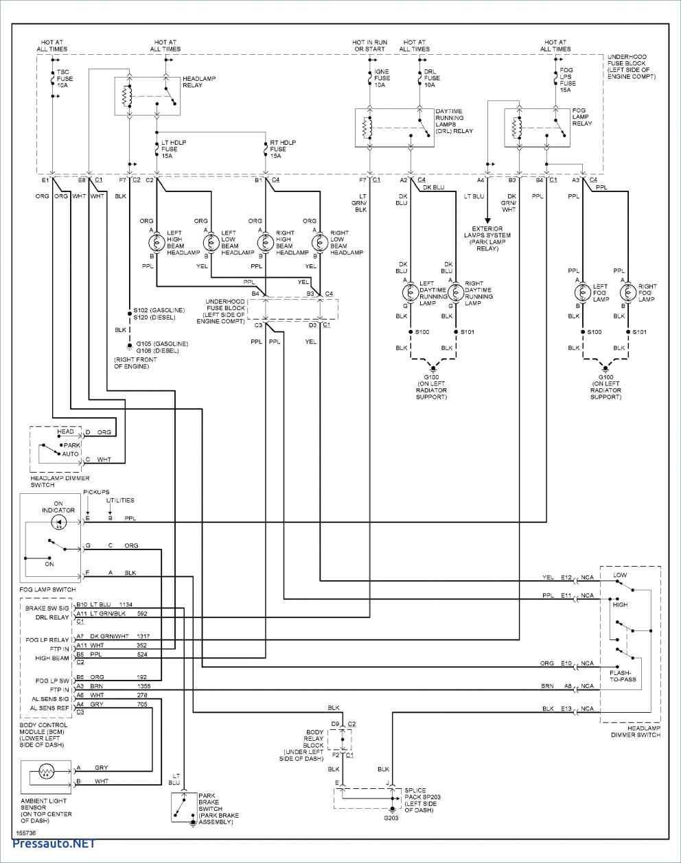 Western Unimount Wiring Diagram Best Fisher Snow Plow Wiring Diagram Webtor Best Ideas Western Bright