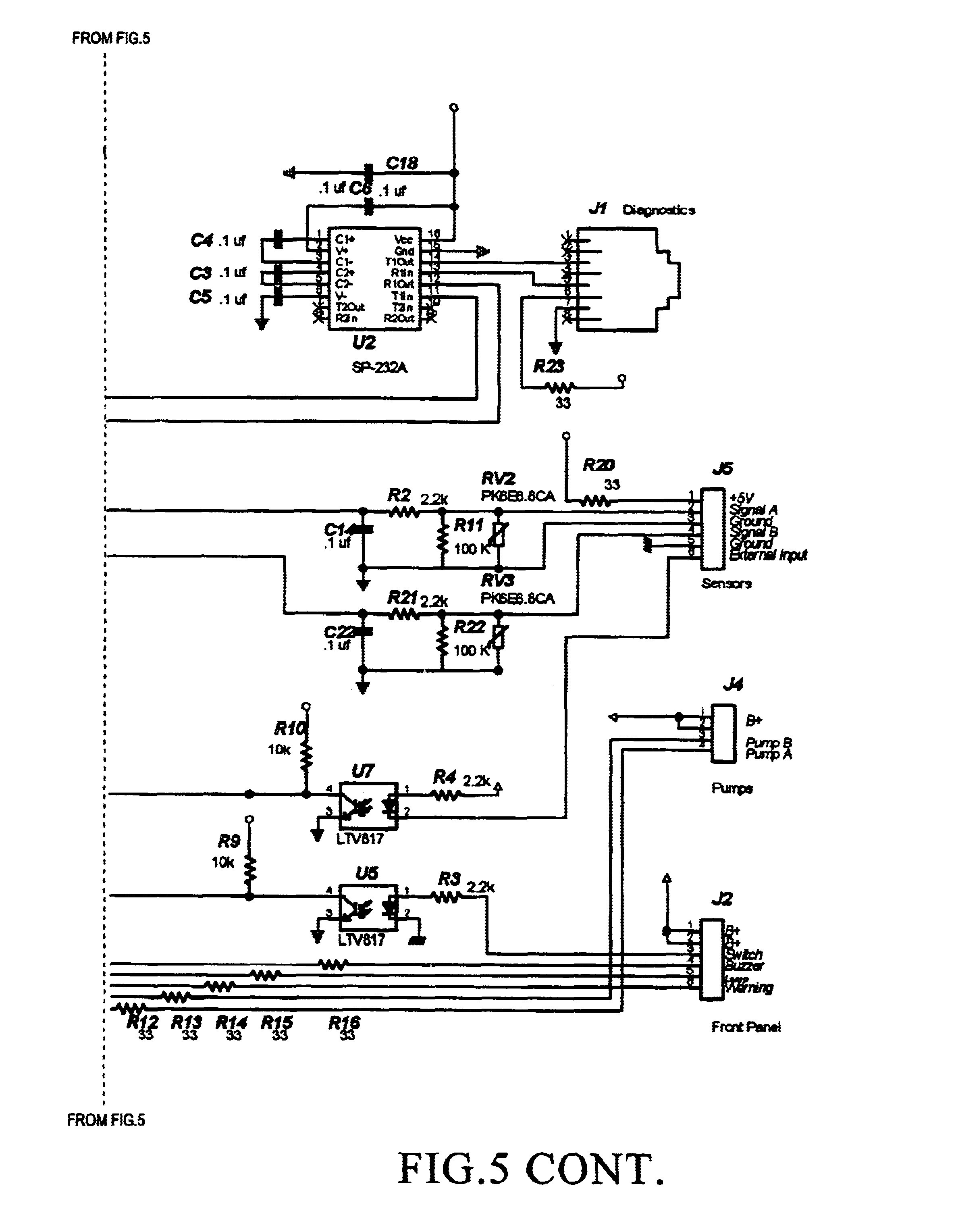 Wiring Diagram for Float Switch Fresh Septic Tank Float Switch Wiring Diagram Download