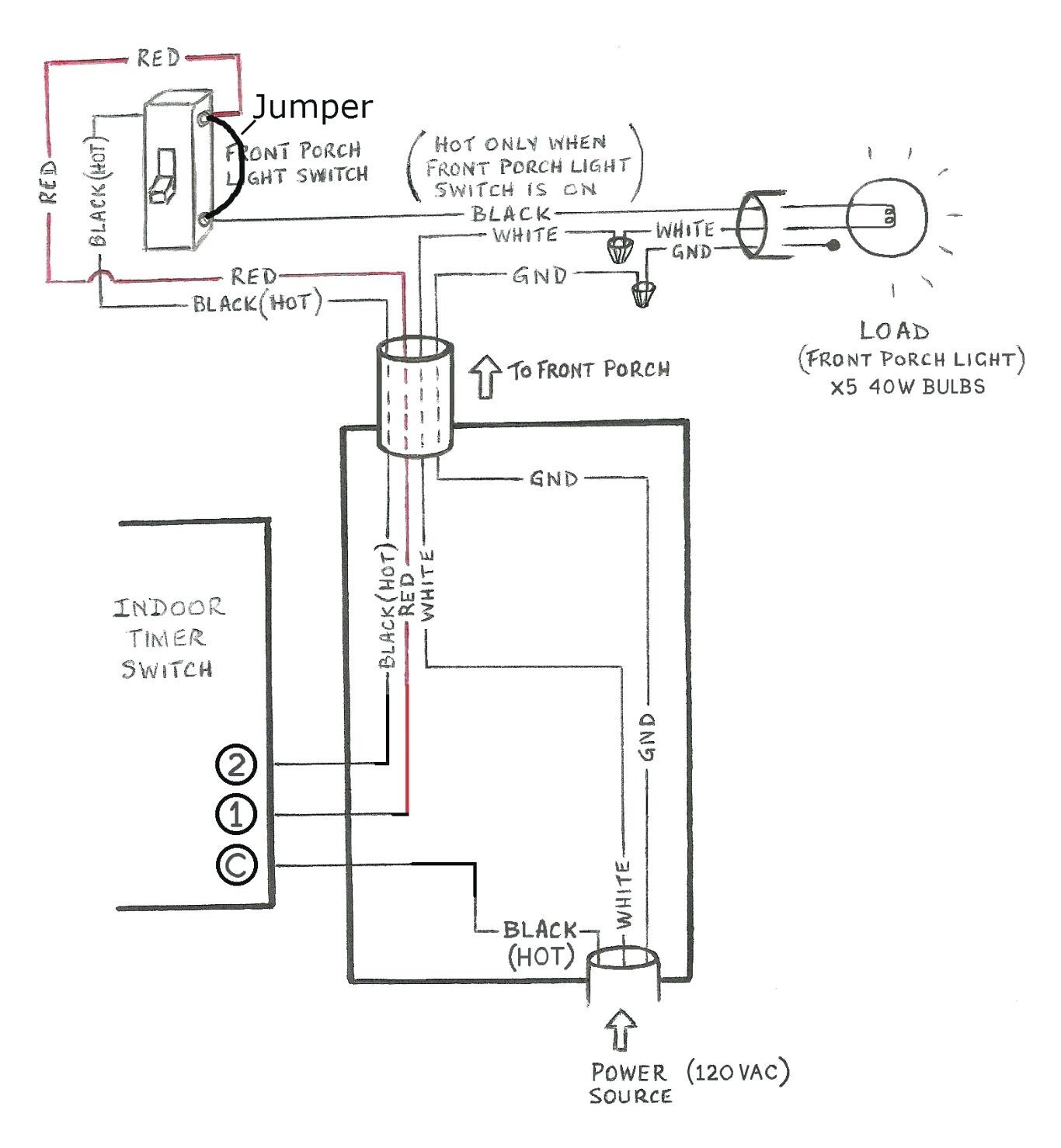 Wiring Diagram for Float Switch Fresh Dual Float Switch Wiring Diagram Simple the Heart and Blood