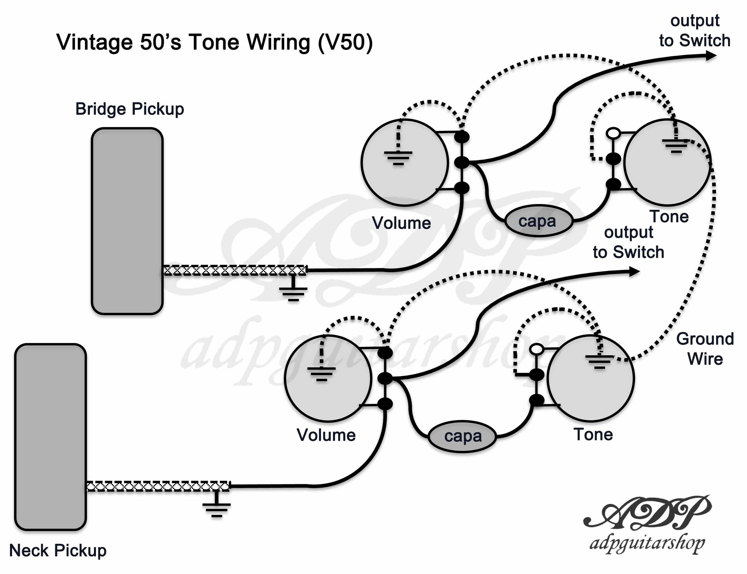 Jackson V Wiring Diagram | Wiring Liry on