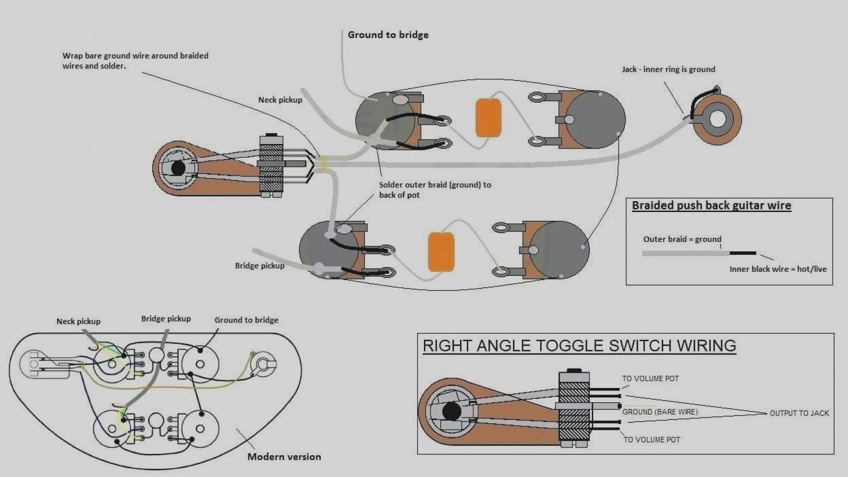 Es 345 Wiring Diagram - Wiring