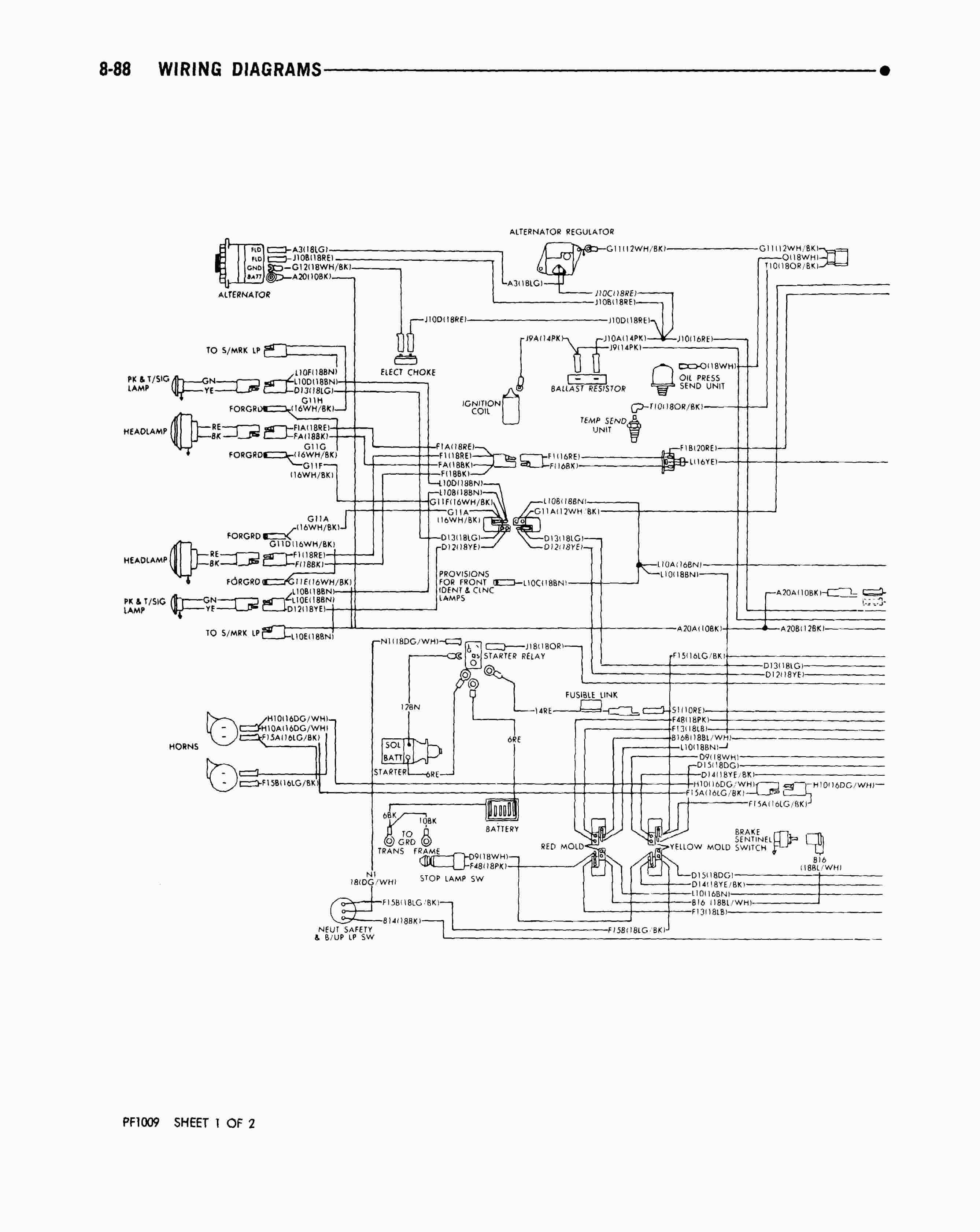 Ford Chassis Wiring Diagram | schedule-pattern Wiring Diagram union -  schedule-pattern.buildingblocks2016.eu | Ford F53 Chassis Wiring Diagram |  | buildingblocks2016.eu