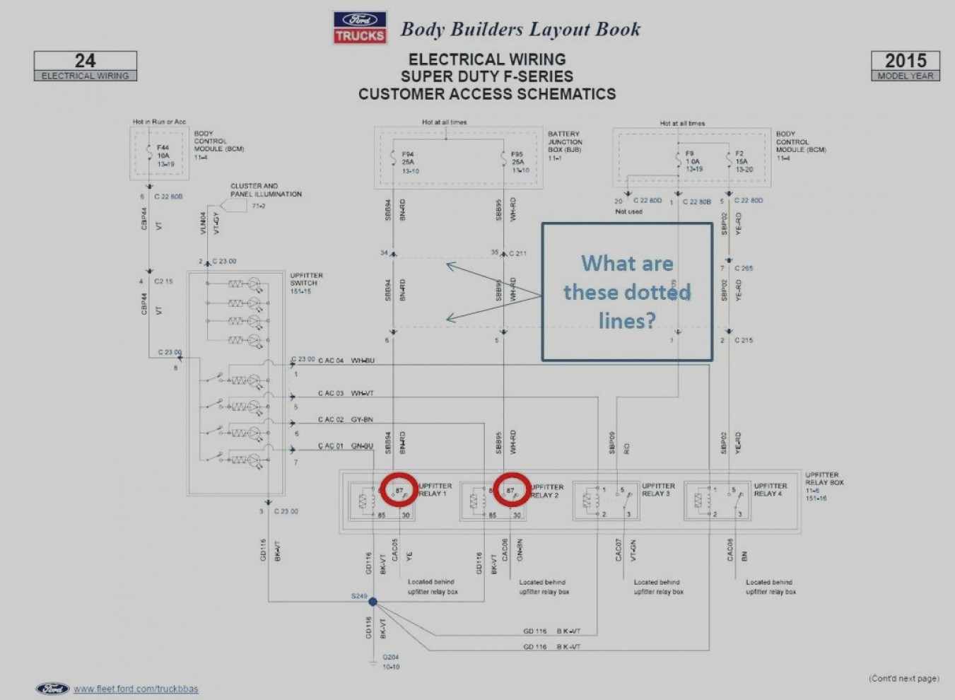 1999 Ford F53 Motorhome Chassis Wiring Diagram Natebird Me Noticeable