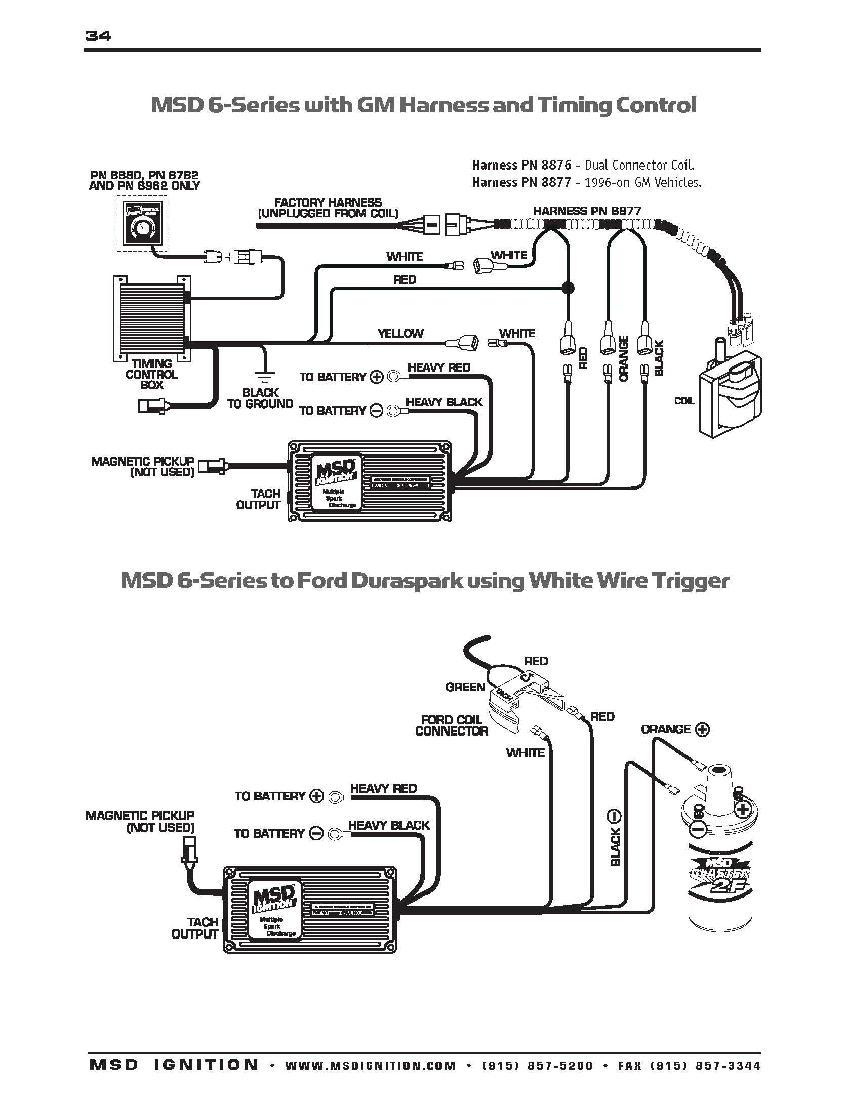 Points Ignition System Wiring Diagram Save Chevy 350 Coil 11 0 Lawn Mower Ignition Switch